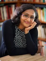 Vyjayanthi Ratnam Selinger
