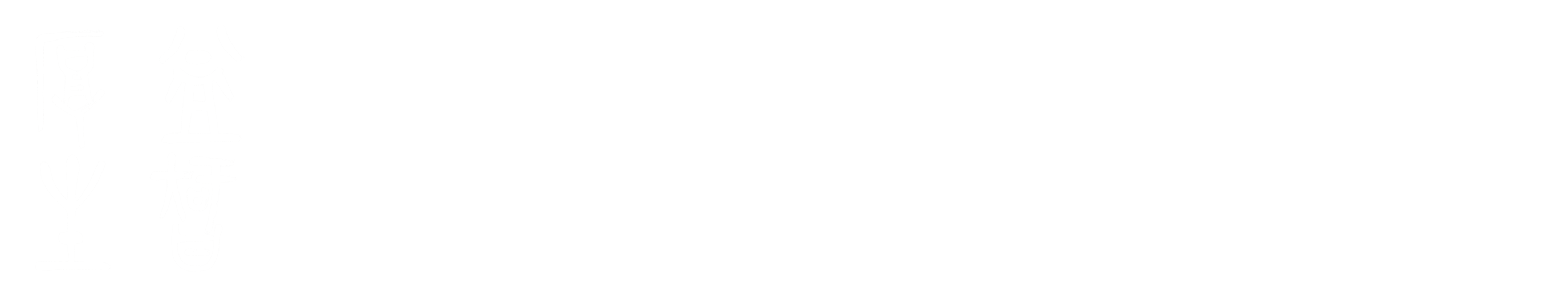 The Center for East Asian Studies website logo