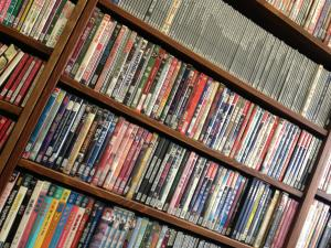 Film Library 1_0.jpeg